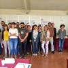 Taller economia circular i verda al món local (final 2on cicle. 7 de juny del 2019)