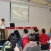 Aprenentatge Servei aplicat a projectes ambientals
