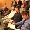 Seminari Transició Energètica 1 Comunitats Energètiques (2).JPG
