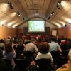 Seminari de preparació de la Setmana Europea de Prevenció de Residus