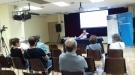 La Setmana de l'Energia a l'Hospitalet de Llobregat