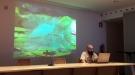 Solucions basades en la natura: Ambients aquàtics i basses naturalitzades