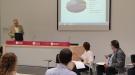 Intervenció de la Diputació de Girona