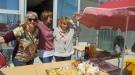 Festa del Medi Ambient a Riudebitlles