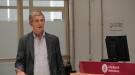 Intervenció de la Generalitat de Catalunya (projecte SHERPA)