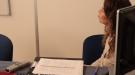 Networking sobre eficiència energètica aplicada als sectors públics i privats