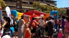 La Setmana de l'Energia a Sant Boi de Llobregat