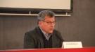 Seminari Transició Energètica 1 Comunitats Energètiques (10).JPG