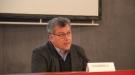 Seminari Transició Energètica 1 Comunitats Energètiques (11).JPG