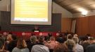Seminari Transició Energètica 1 Comunitats Energètiques (16).JPG