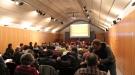 Seminari Transició Energètica 1 Comunitats Energètiques (22).JPG