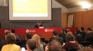 Seminari Transició Energètica 1 Comunitats Energètiques (6).JPG