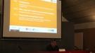 Seminari Transició Energètica 1 Comunitats Energètiques (7).JPG