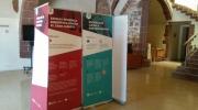 Exposició Treballem amb Energia a Pallejà