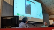 Seminari LCUE 2020 (12).jpg