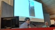 Seminari LCUE 2020 (13).jpg