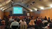 Seminari LCUE 2020 (2).jpg