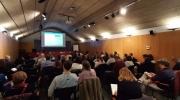 Seminari LCUE 2020 (3).jpg