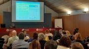 Seminari LCUE 2020 (4).jpg