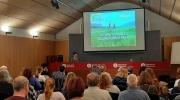 Seminari LCUE 2020 (6).jpg