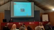 Seminari LCUE 2020 (8).jpg
