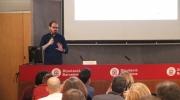 Seminari Transició Energètica 1 Comunitats Energètiques (149).JPG