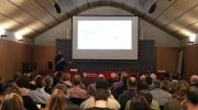Seminari Transició Energètica 1 Comunitats Energètiques (152).JPG