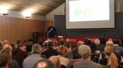 Seminari Transició Energètica 1 Comunitats Energètiques (153).JPG