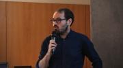 Seminari Transició Energètica 1 Comunitats Energètiques (155).JPG