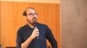 Seminari Transició Energètica 1 Comunitats Energètiques (157).JPG