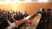 Seminari Transició Energètica 1 Comunitats Energètiques (164).JPG