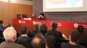 Seminari Transició Energètica 1 Comunitats Energètiques (167).JPG