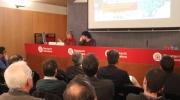 Seminari Transició Energètica 1 Comunitats Energètiques (168).JPG