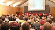 Seminari Transició Energètica 1 Comunitats Energètiques (169).JPG