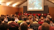 Seminari Transició Energètica 1 Comunitats Energètiques (170).JPG