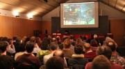 Seminari Transició Energètica 1 Comunitats Energètiques (171).JPG
