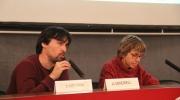 Seminari Transició Energètica 1 Comunitats Energètiques (175).JPG