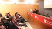 Seminari Transició Energètica 1 Comunitats Energètiques (189).JPG