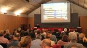 Seminari Transició Energètica 1 Comunitats Energètiques (190).JPG
