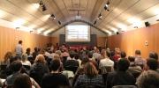 Seminari Transició Energètica 1 Comunitats Energètiques (193).JPG