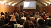 Seminari Transició Energètica 1 Comunitats Energètiques (212).JPG