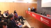 Seminari Transició Energètica 1 Comunitats Energètiques (220).JPG