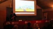 Seminari Transició Energètica 1 Comunitats Energètiques (245).JPG