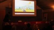 Seminari Transició Energètica 1 Comunitats Energètiques (246).JPG