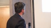 Seminari Transició Energètica 1 Comunitats Energètiques (247).JPG