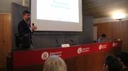 Seminari Transició Energètica 1 Comunitats Energètiques (248).JPG
