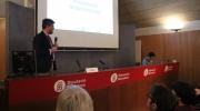Seminari Transició Energètica 1 Comunitats Energètiques (249).JPG