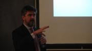 Seminari Transició Energètica 1 Comunitats Energètiques (251).JPG