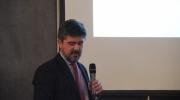 Seminari Transició Energètica 1 Comunitats Energètiques (252).JPG