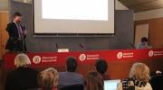 Seminari Transició Energètica 1 Comunitats Energètiques (253).JPG